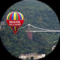 bristol-circle